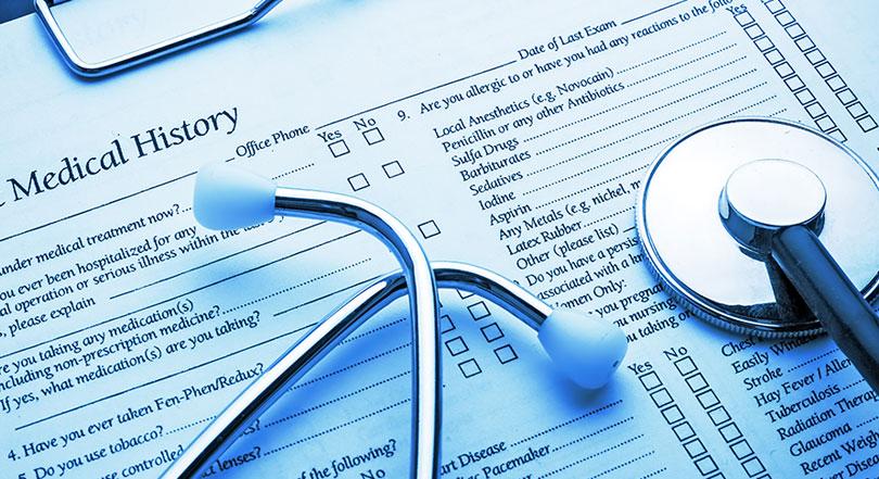 Перевод медицинских документов в Сочи